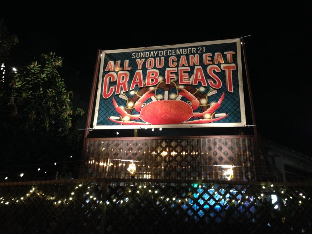 Crab Feast Banner.jpg