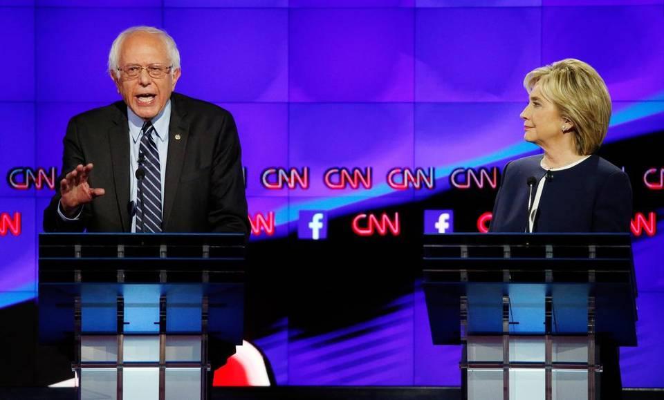 Debate Hillary Bernie .jpg