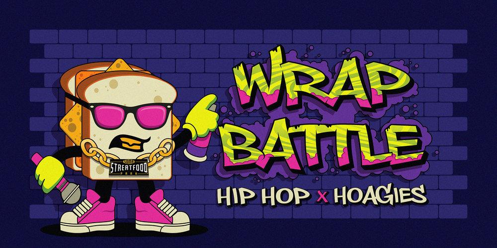 Wrap Battle (EB COVER).jpg