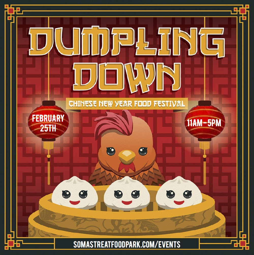 2018 Dumpling Down Insta.jpg