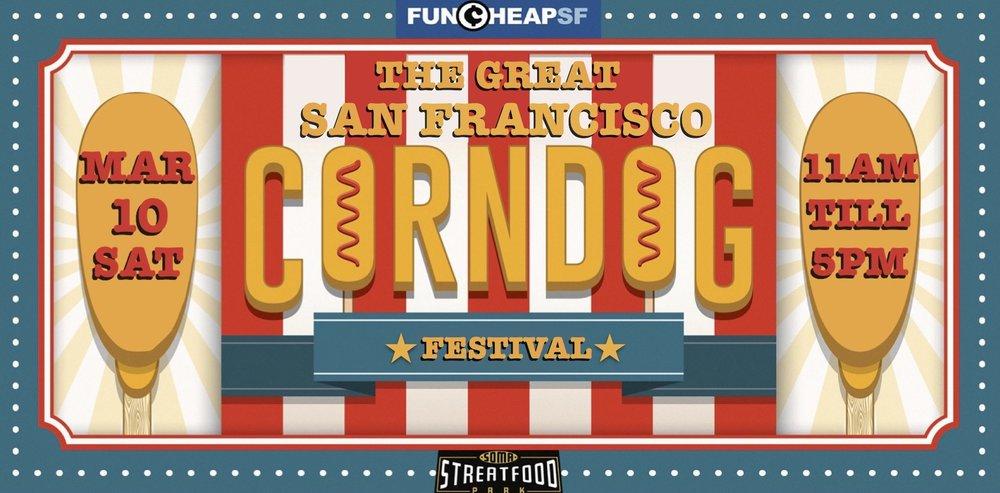 Corndog Fest FB .jpg