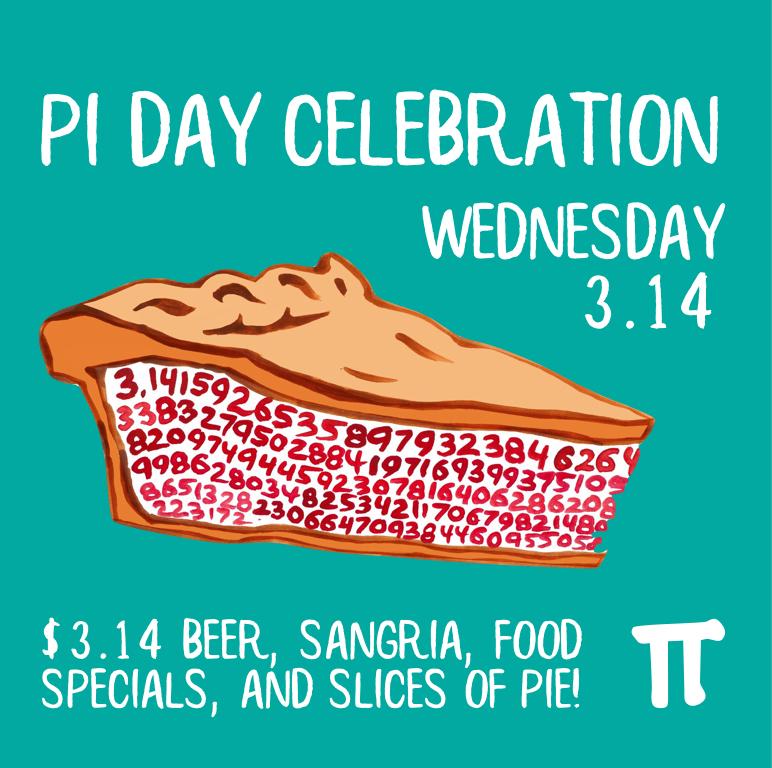 SoMa Pi Day 2018 Insta.001.jpeg