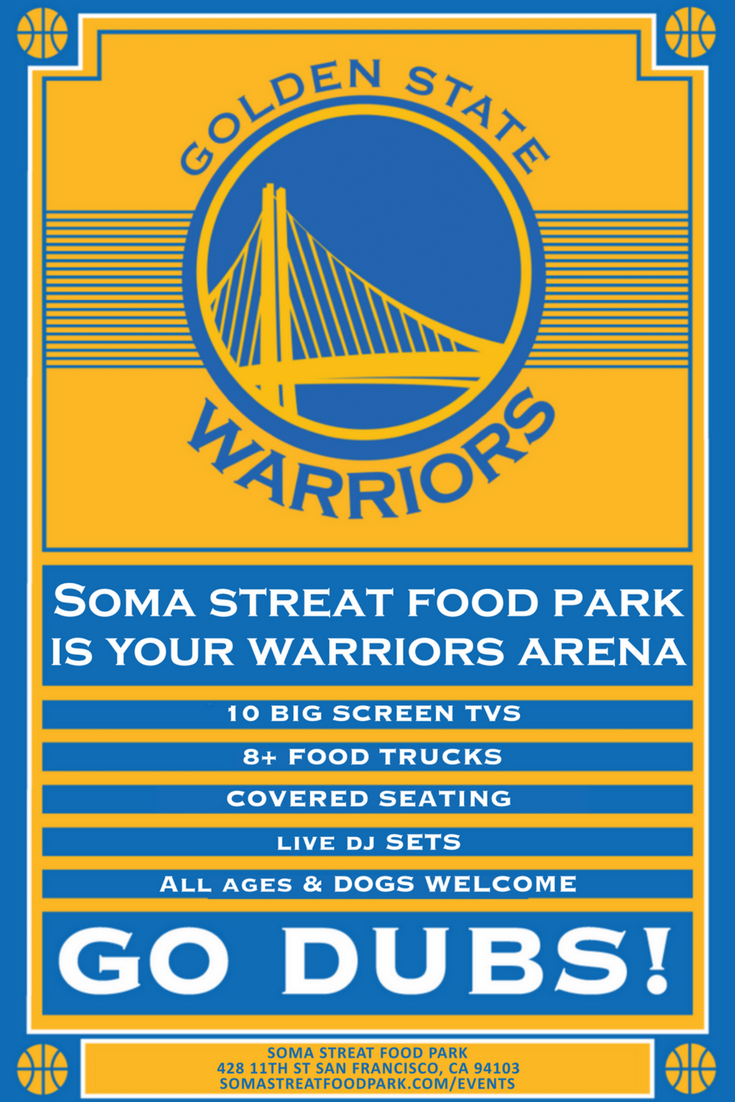SoMa - Warriors Watch Party.png