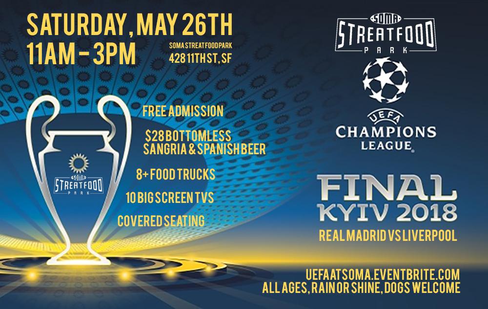 UEFA flier.jpg