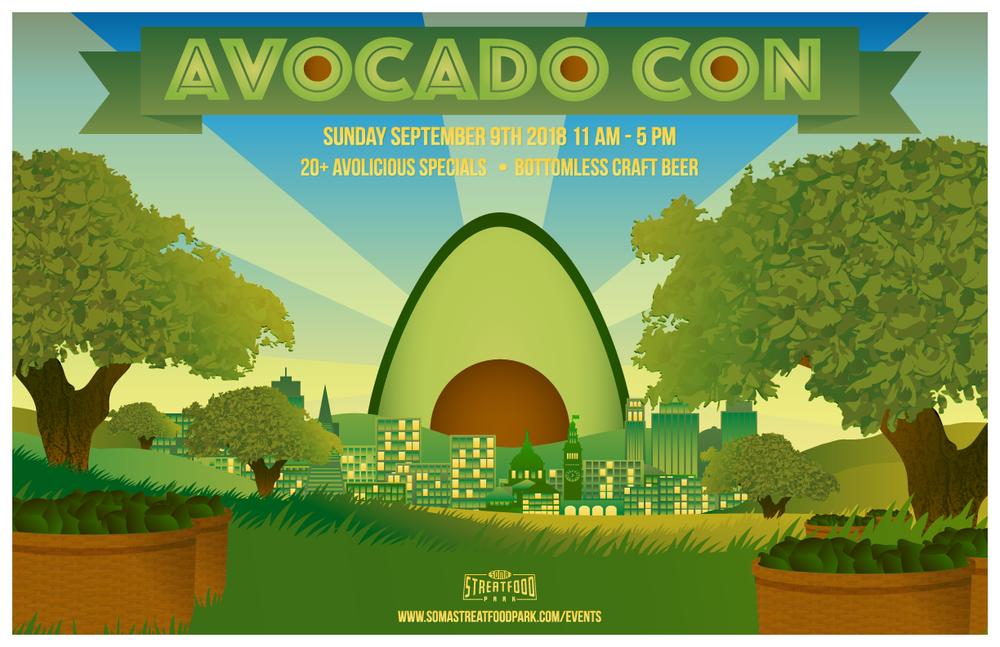 avocadocon3-poster-au9 (1).png