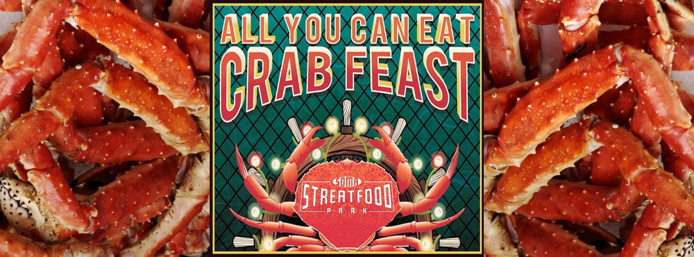Crab Feast FB cover-1.jpg