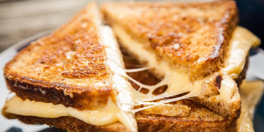 Grilled Cheese Event Cover Photo.jpg