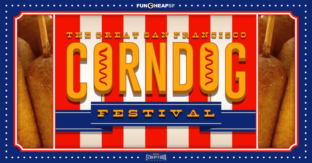 CornDogDay2019-event-31jan-08-min.png