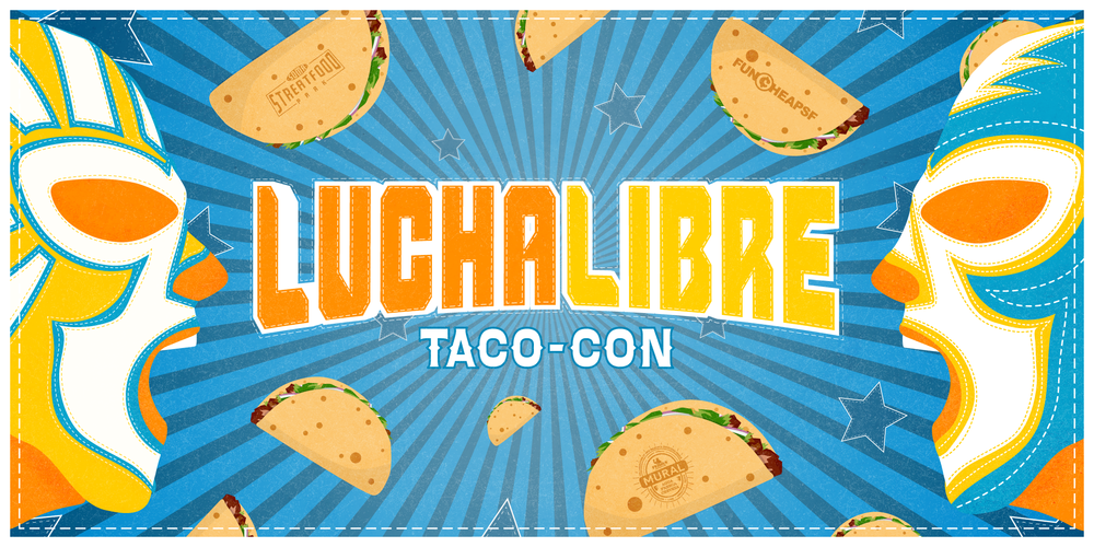 lucha-2019-event-mar26.png