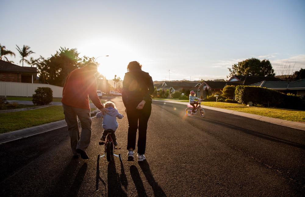 Familyphotography-3.jpg