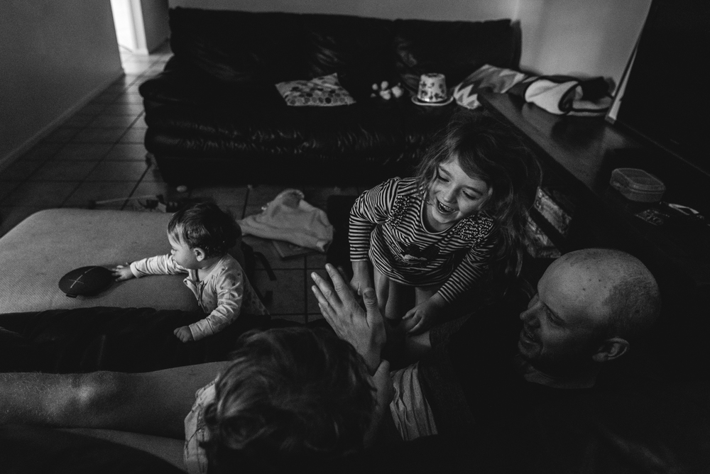 family.photography.wollongong.illawarra (47 of 76).jpg