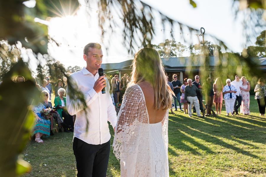 wedding.photos.katherine.wilson (46 of 75).jpg