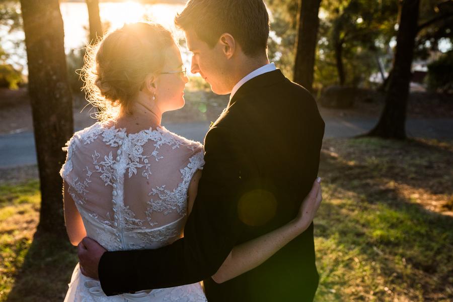 wedding.photos.katherine.wilson (60 of 75).jpg