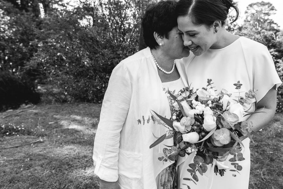 wedding.photos.katherine.wilson (73 of 75).jpg