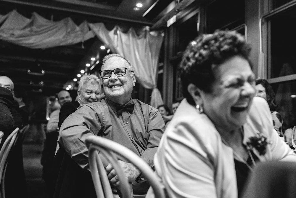 adam.sophie.hazelhurst.cafe.wedding (74 of 115).jpg