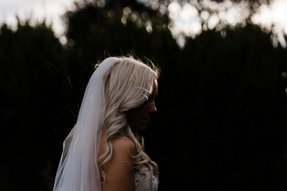 Yasmin.Ryan.Terara.House.Wedding (60 of 138).jpg