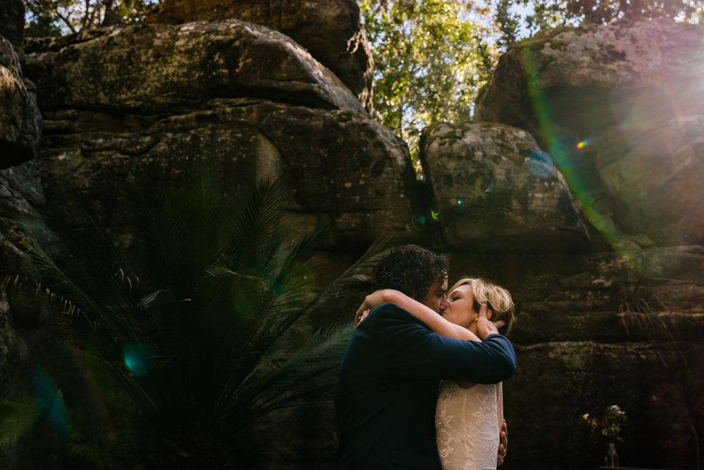 katherine.wilson.photography.terara.house.wedding.yasmin (290 of 655).jpg