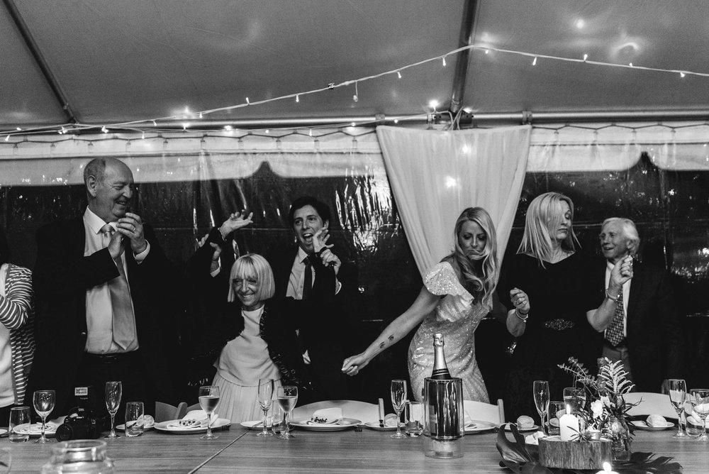 farm.wedding.kwphotography.samandt. (430 of 621).jpg