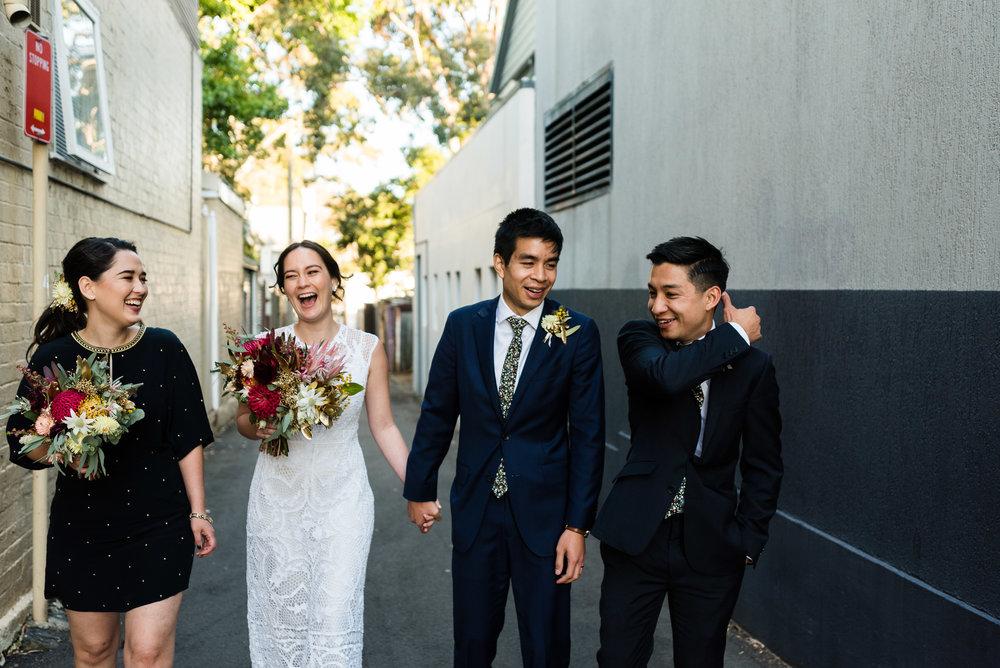 tim.sarah.surry.hills.wedding-58.jpg