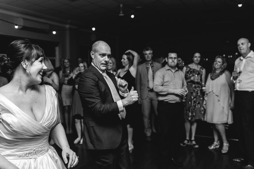 mish.daniel.clovelly.wedding.LR-512.jpg