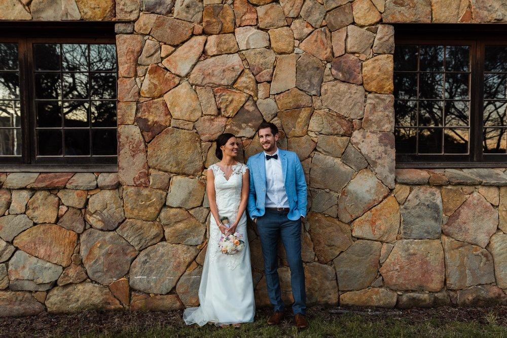 brett.susan.mulgoa.wedding (418 of 636).jpg