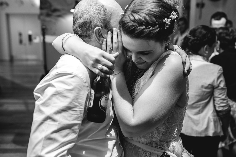 adam.sophie.hazelhurst.wedding.lowres (419 of 430).jpg