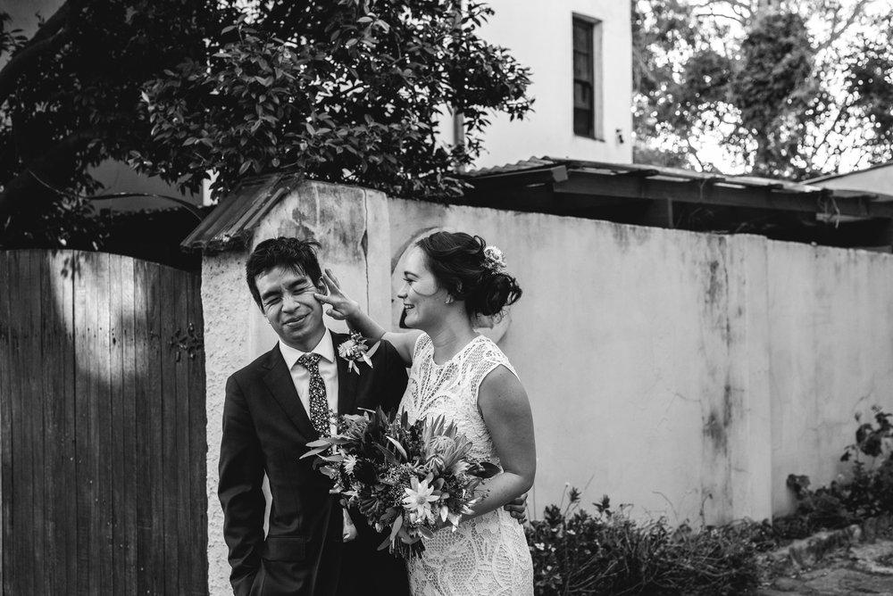 tim.sarah.surry.hills.wedding-605.jpg