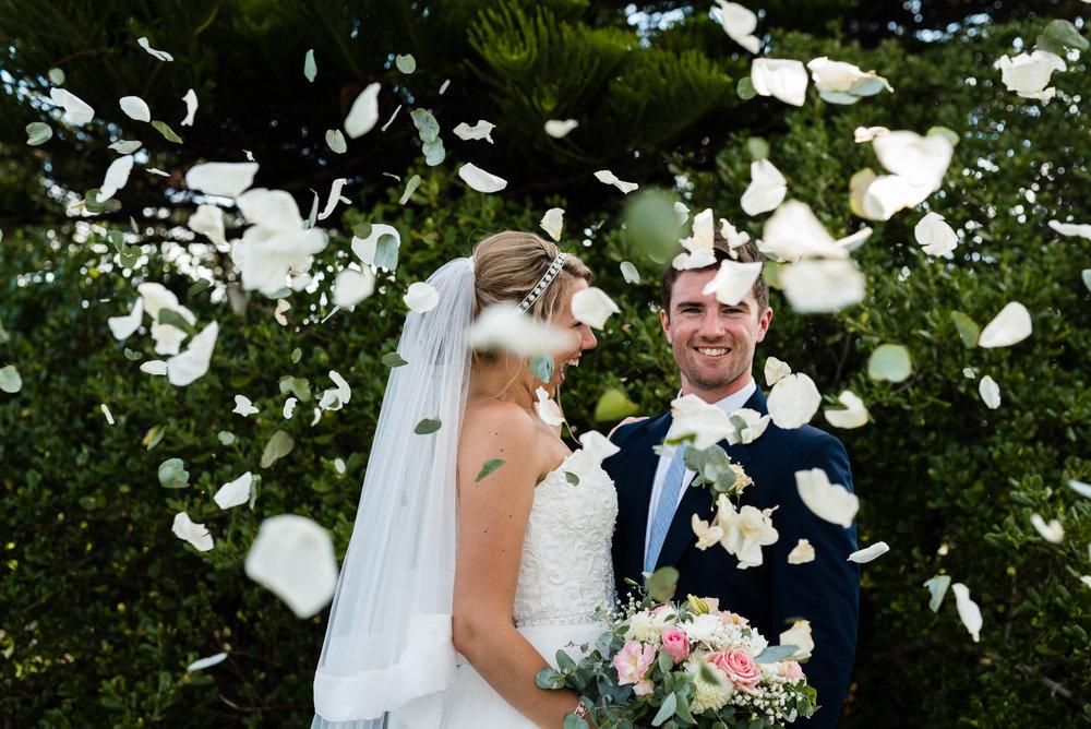 sammy.tom.mount.panorama.wedding (55 of 118).jpg