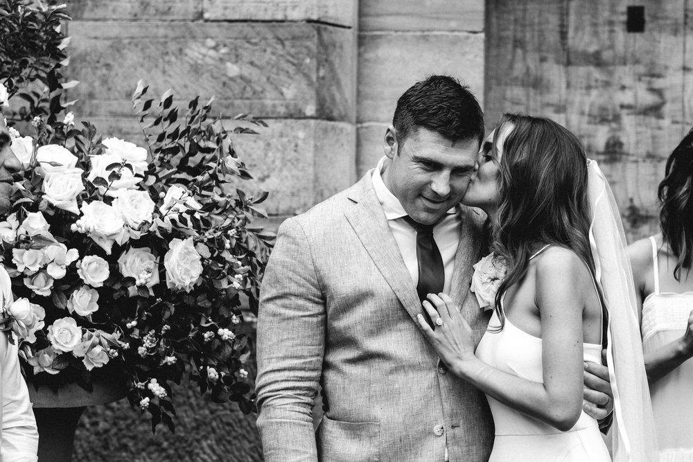 cecelia.john.wedding.lr (201 of 522).jpg