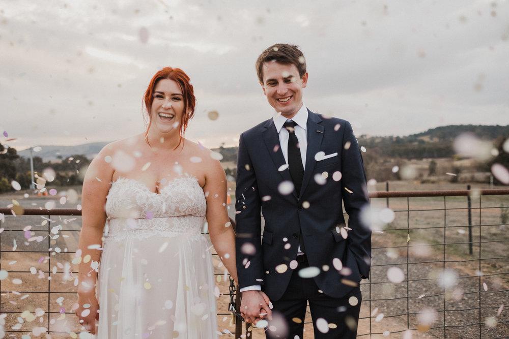jj.canberra.wedding.print (442 of 716).jpg