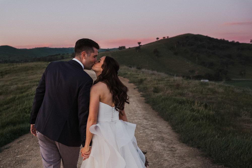 kimo.wedding.photographer
