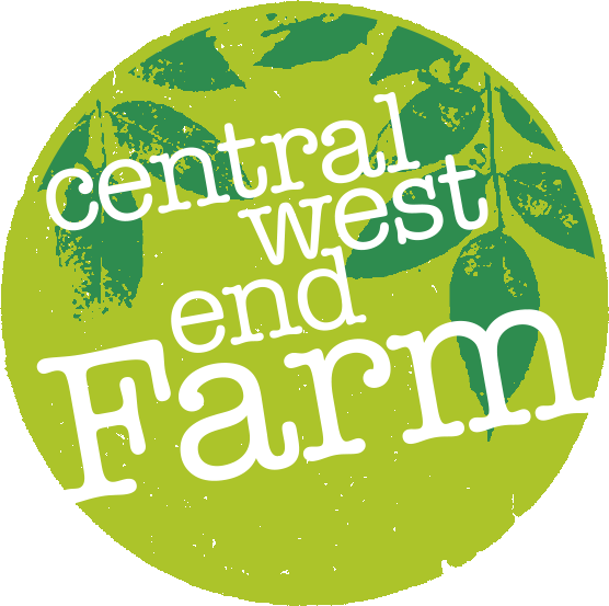 Central West End Farm