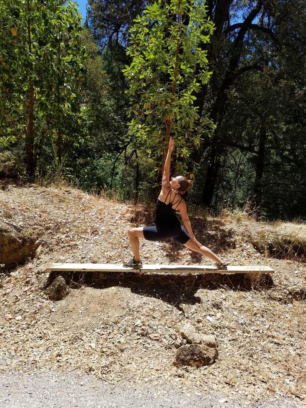 yogag1.jpg