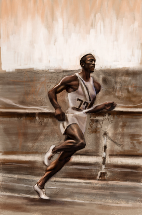 -Cover-color-JesseOwens-JGoodwin.jpg