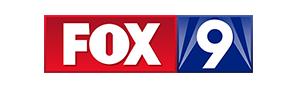Fox9.png