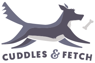 Cuddles & Fetch Homestyle Dog Boarding