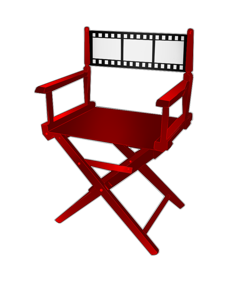 Directoru0027s Chair Productions