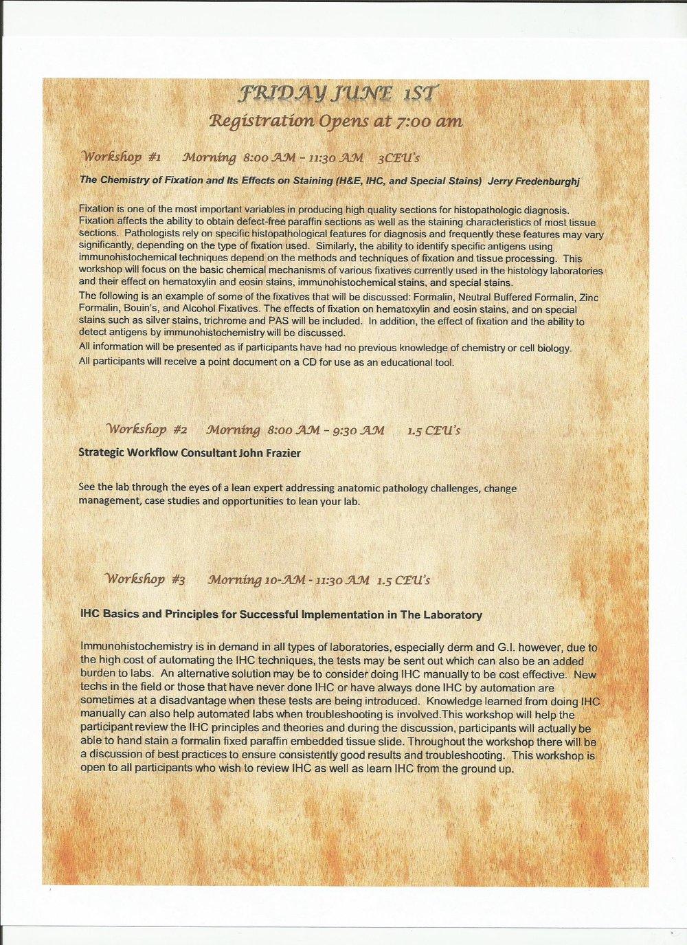 ASH 2018 Summer Symposium Brochure Pics0002.jpg