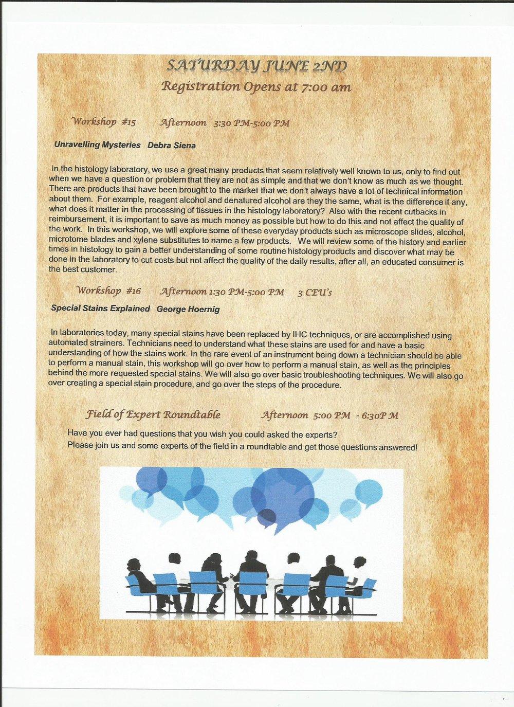 ASH 2018 Summer Symposium Brochure Pics0008.jpg