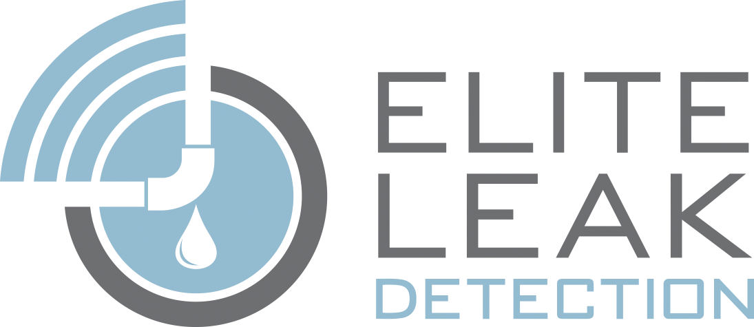 Elite Leak Detection