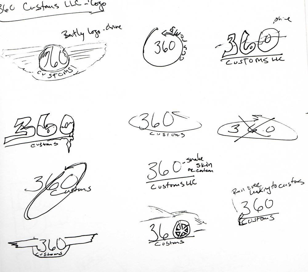 360 sketch.jpg