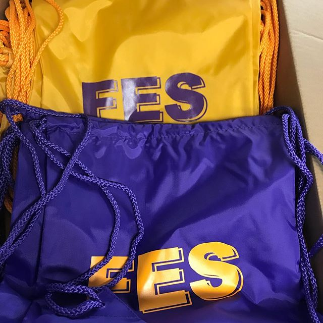 #dicedesign #design #screenprinting #cinchbags #customprints #fes #itsonnylon #makesithardbutbossedit  We can print on anything call today for a solution that fits you. www.dicedesign215.com