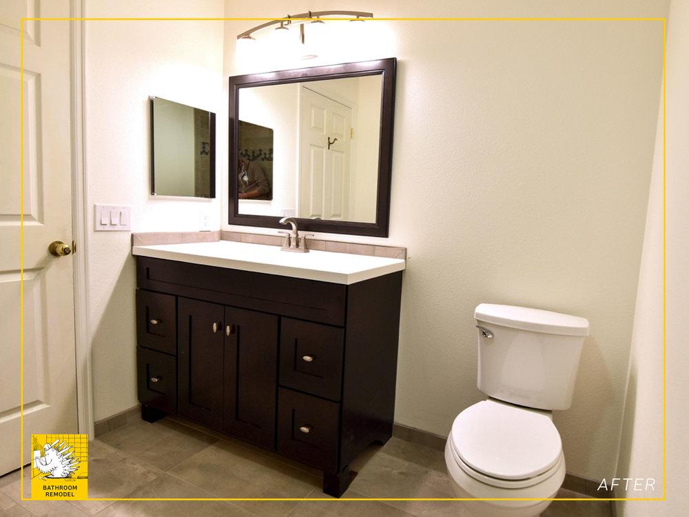 MT bathroom 1 after 3.jpg