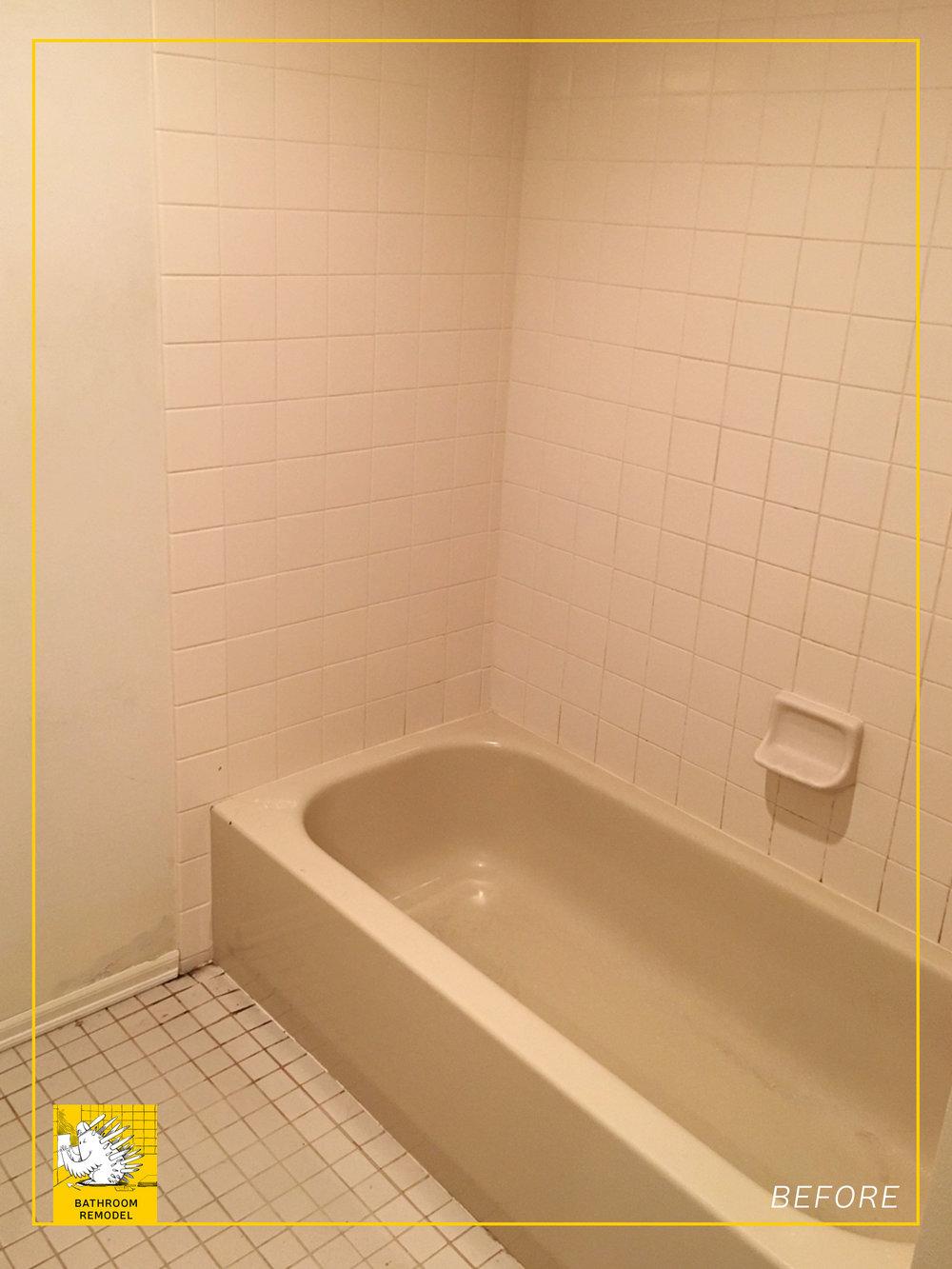 MT bathroom 1 before 1.jpg