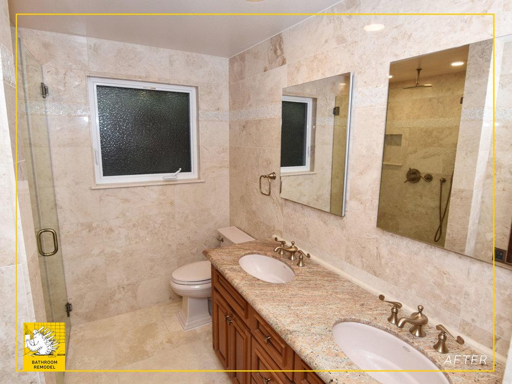 MT bathroom 2 after 3.jpg