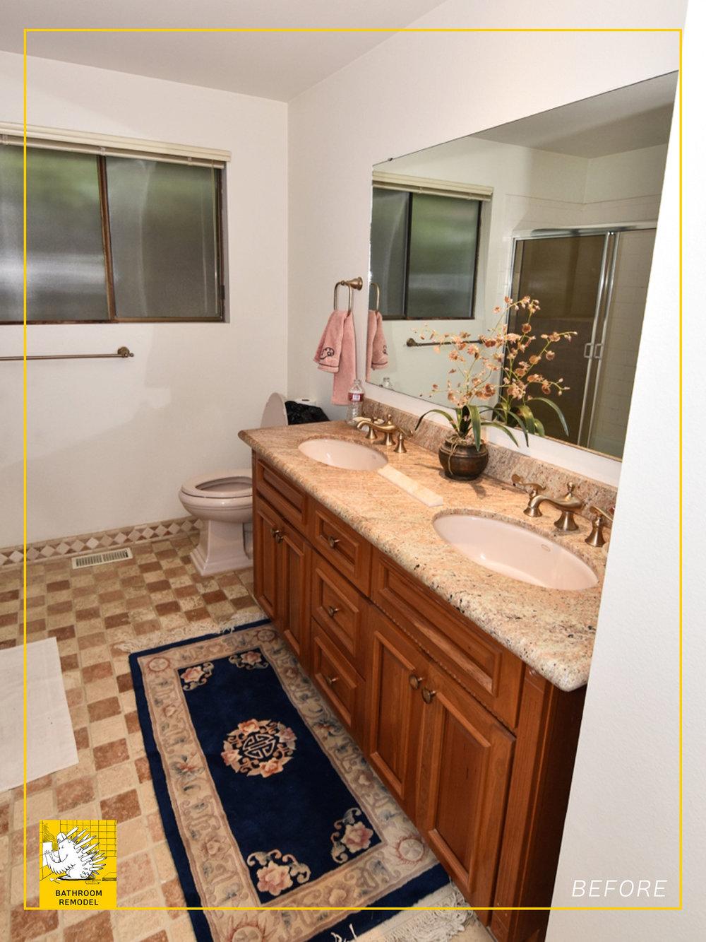 MT bathroom 2 before 1.jpg