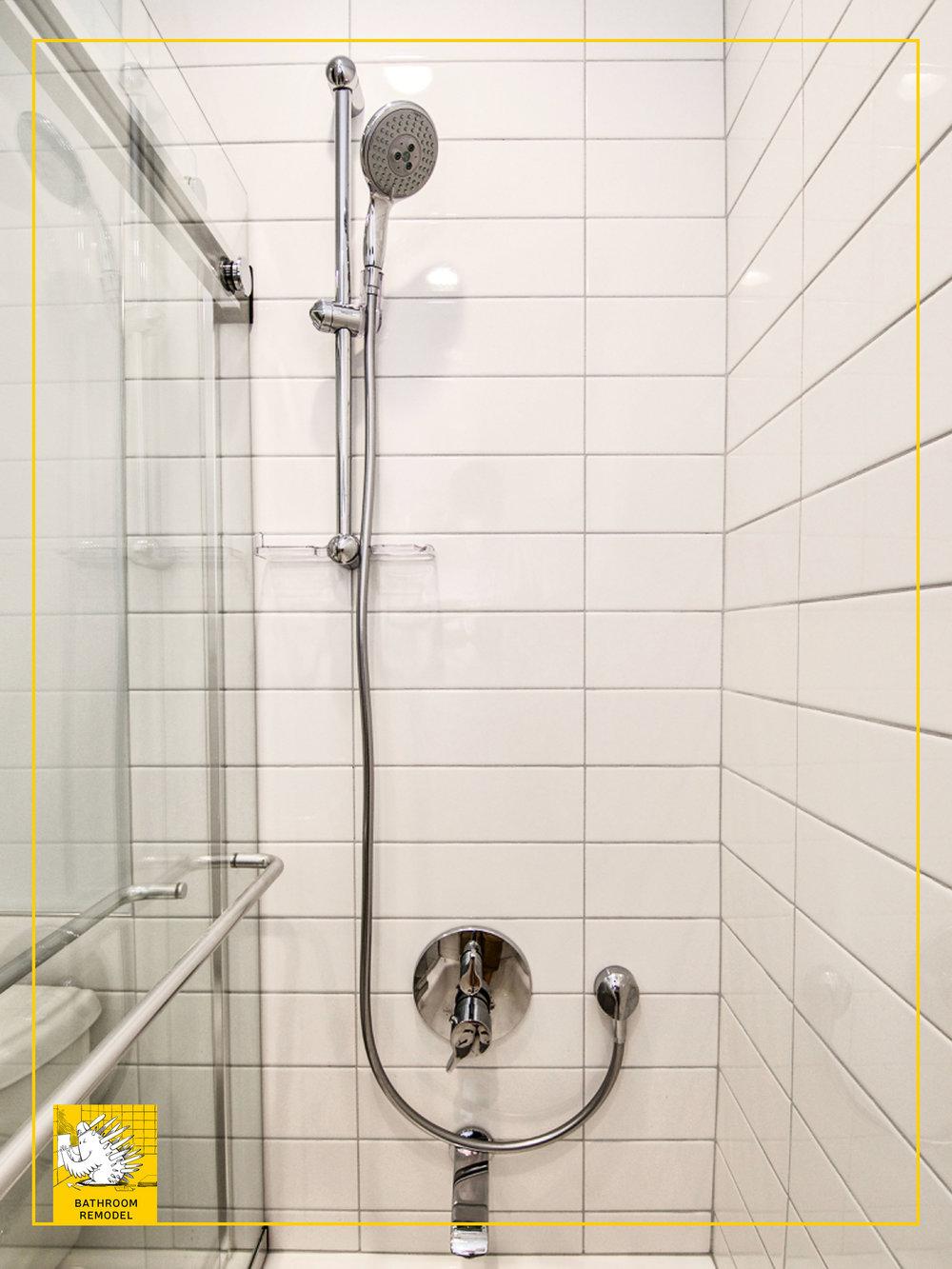 MT bathroom 4 after 1.jpg