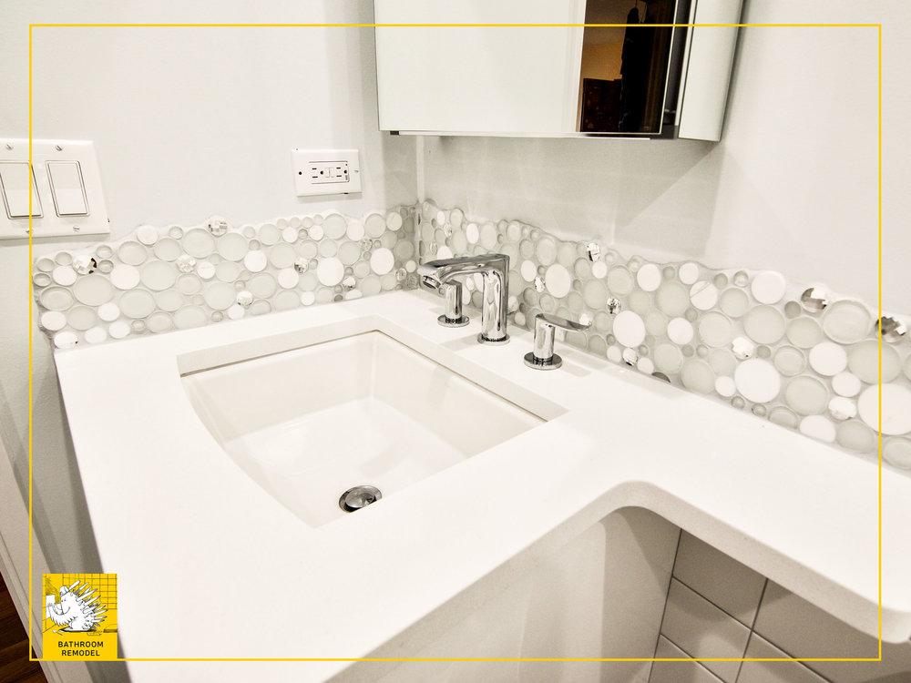 MT bathroom 4 after 2.jpg