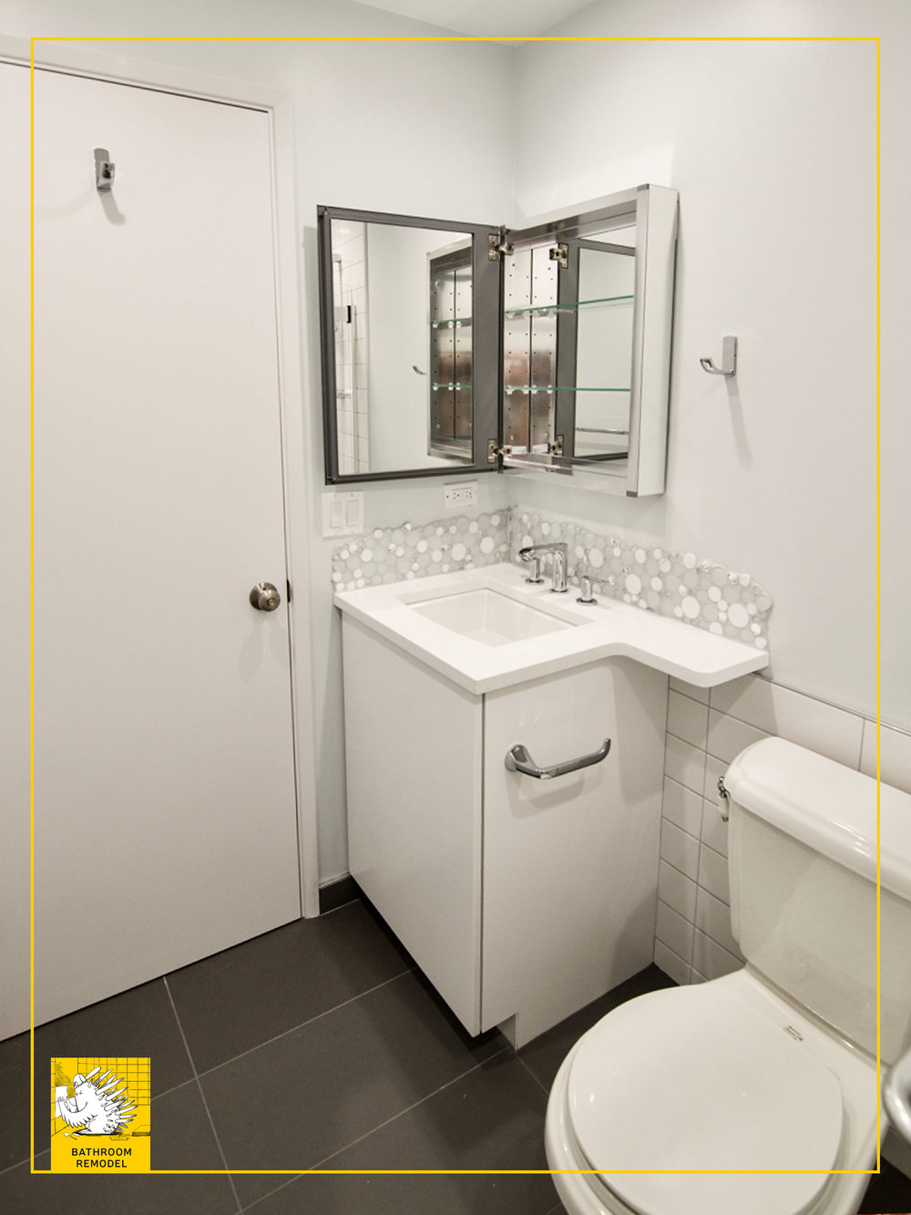 MT bathroom 4 after 3.jpg