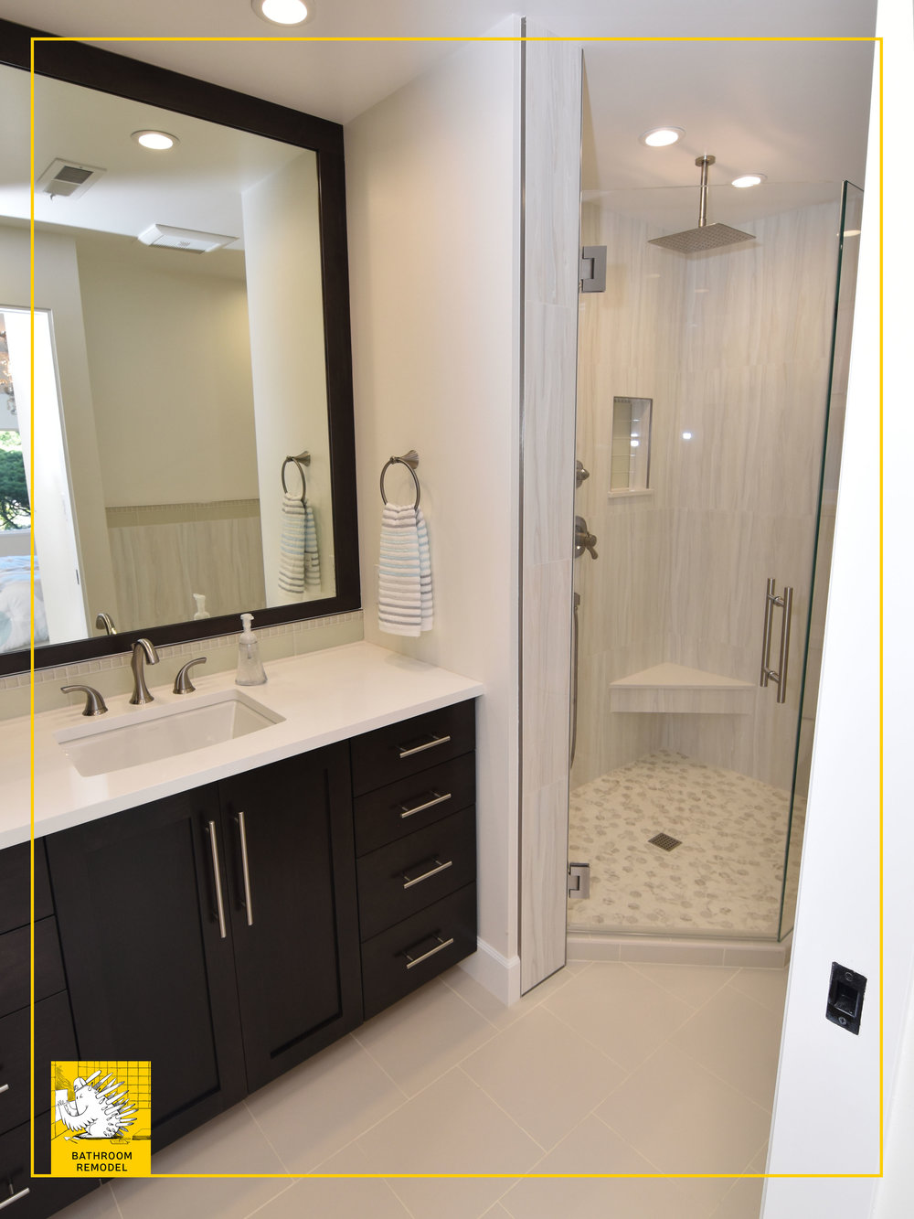 MT bathroom 6 after 1.jpg